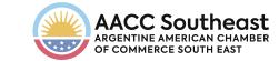 AACCSE Logo