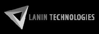 Lanin Technologies