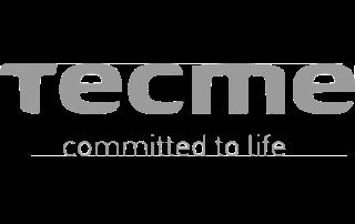 Tecme Medical Ventilators